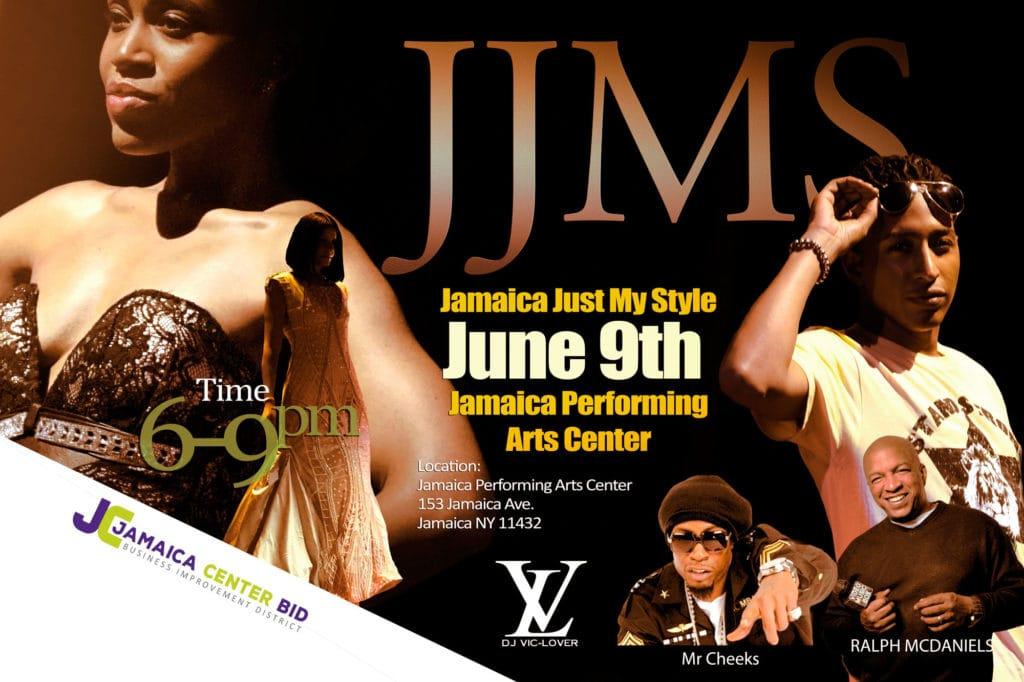 JJMS Flyer 2017