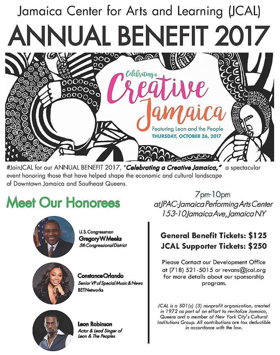 JCAL Gala 2017 - Benefit AD 2017 HIGHRES