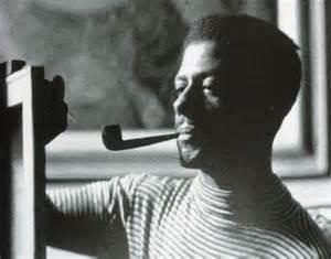 Malvin Gray Johnson - African American Painter
