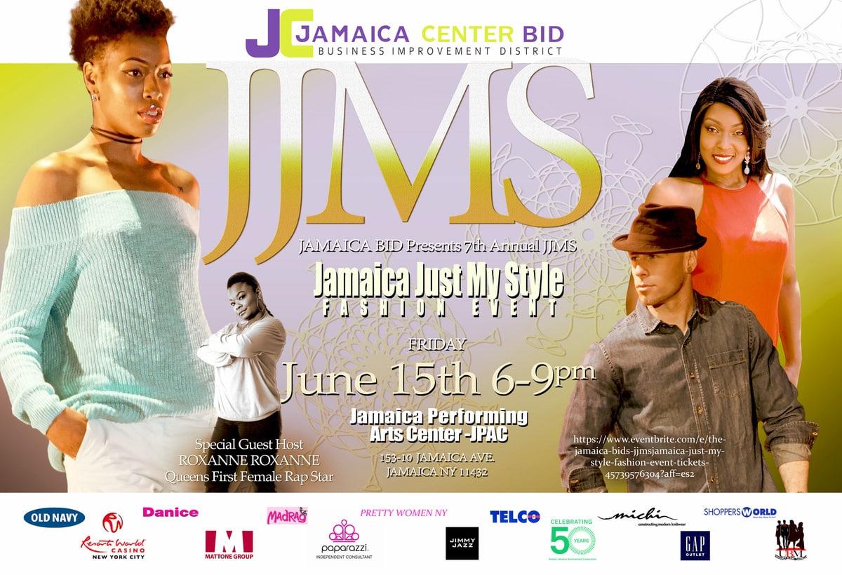 Flyer - JJMS 2018 UPDATE 5 17 18
