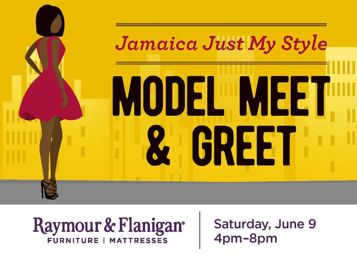 JJMS 2018 Raymour Model Designer Meet and Greetn JPEG_Page_1