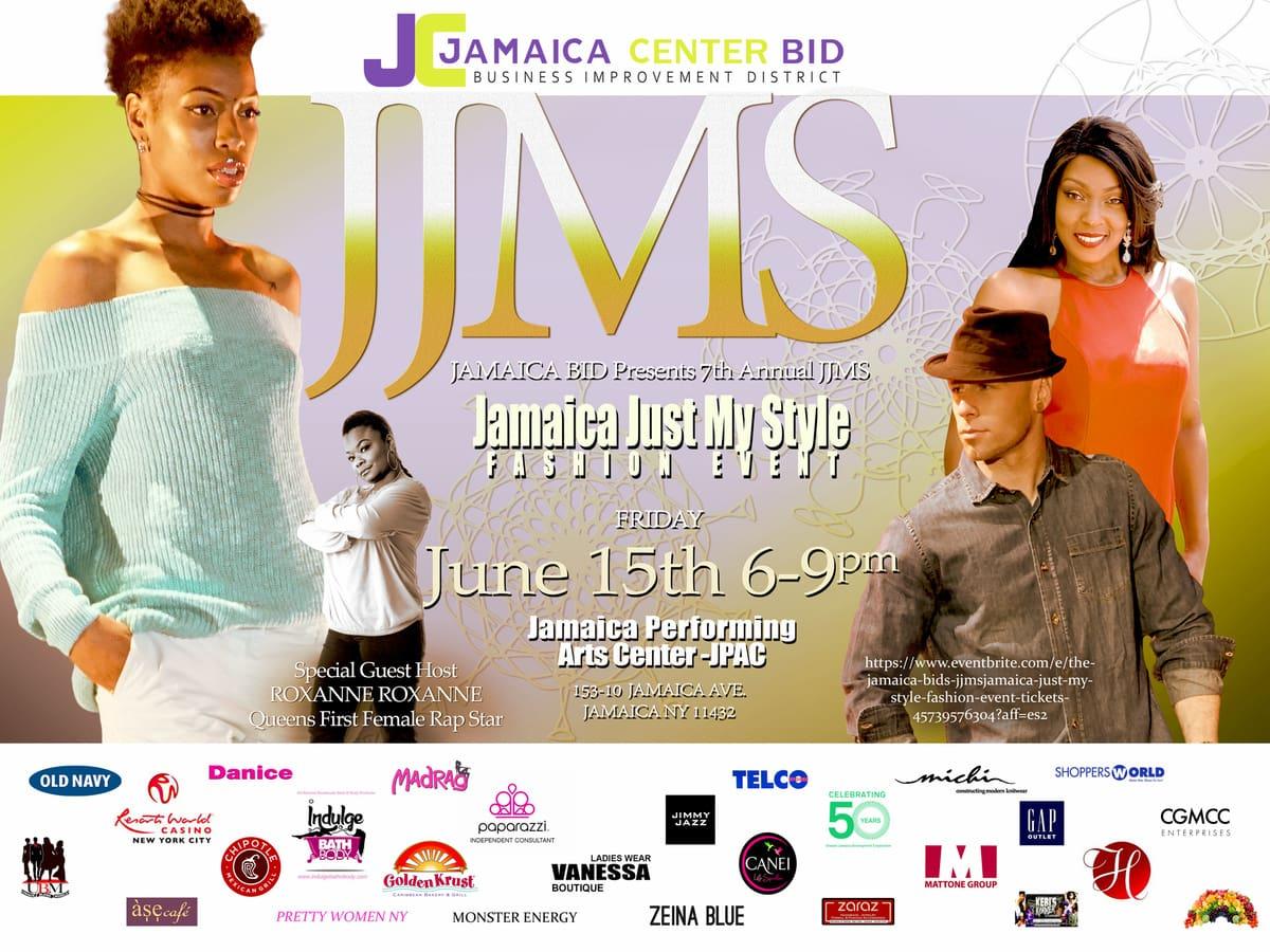 Flyer JJMS 2018 FINAL COPY 6 8 2018