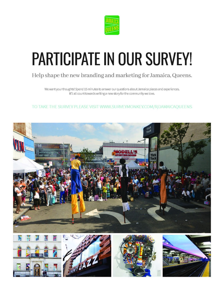 QBP Jamaica NOW Initiative Flyer - Survey JPEG
